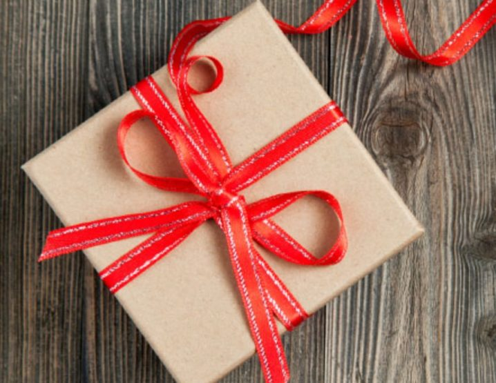 Xmas pressie ideas for mums, girlfriends and bosses